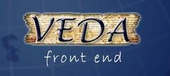 VEDA-FE